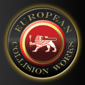 European Collision Works